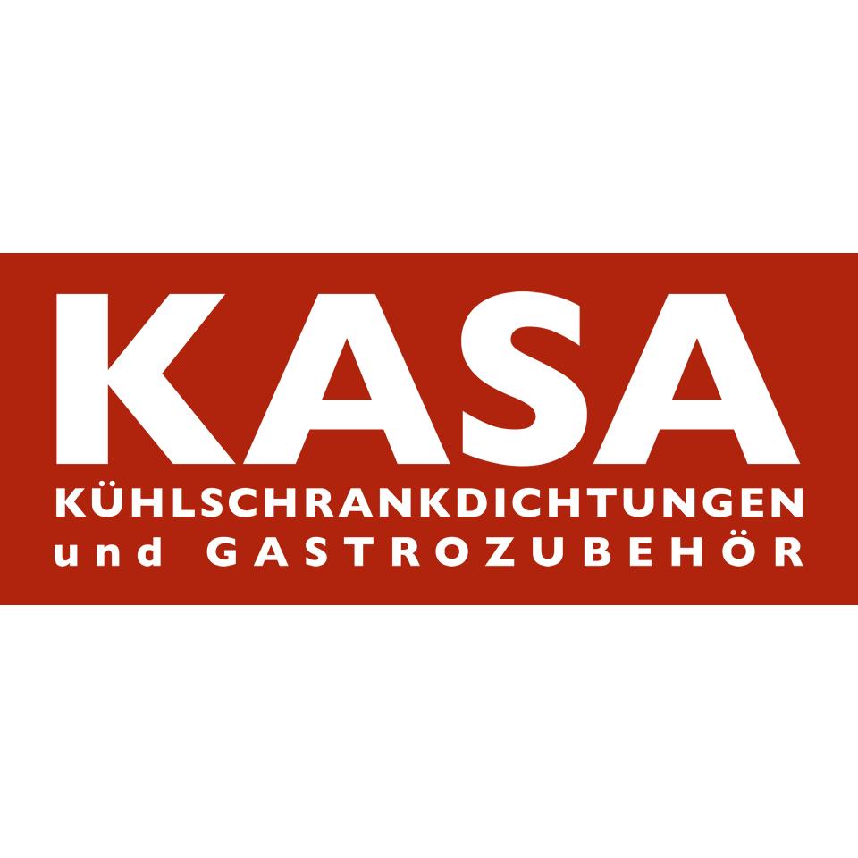 Flachdichtung mit Magnet